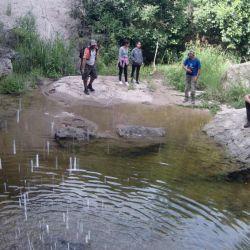cascada (1)