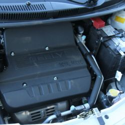 geely-lc-1