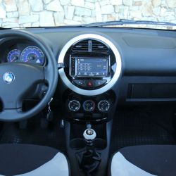 geely-lc-3