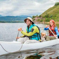 kayak-turismo-10