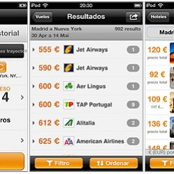 kayal-app