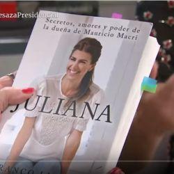 carta-abierta-a-juliana-awada