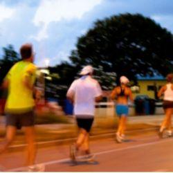 media-maraton-aruba
