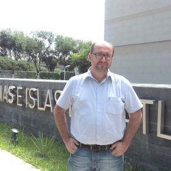 director-del-museo-malvinas-gran-bretana-genera-una-amenaza-sobre-la-region