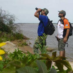 observacion de aves (2)
