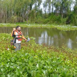 pesca Ultra Liviana (3)