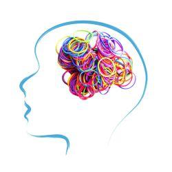 plasticidad-cerebral