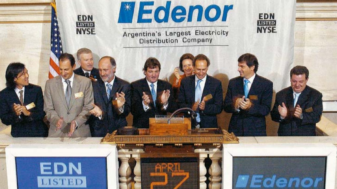edenor-wall-street-mindlin