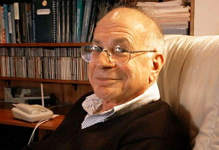 0305_Daniel-Kahneman_cedoc_g