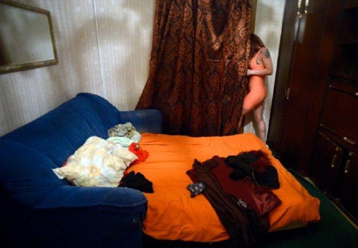 zonas de prostitutas en cordoba fiesta de prostitutas