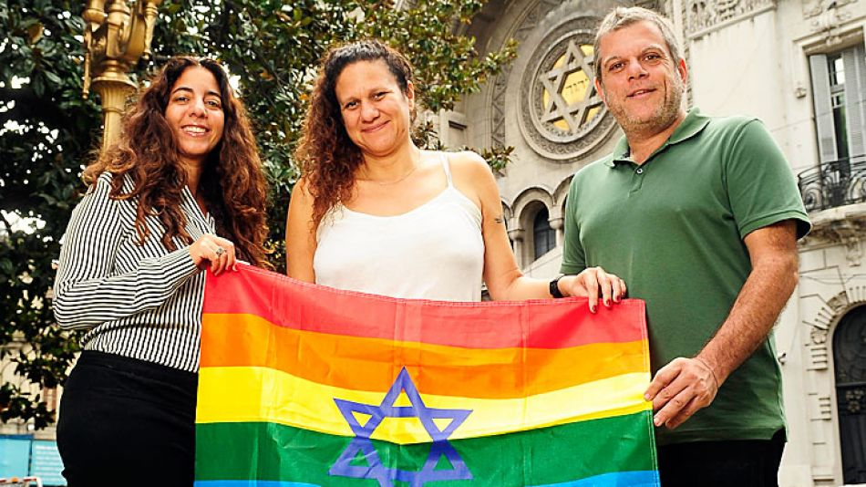 0326_judio_gay_trans_aballay_g