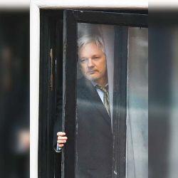 julian-assange-el-chivo-expiatorio