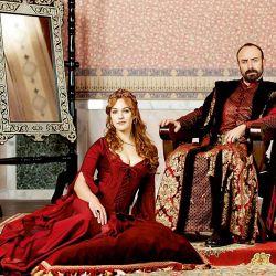 000-el-sultan