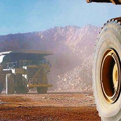 mineria-minas-minera-vale-en-mendoza