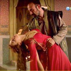 006-el-sultan