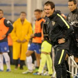 guillermo-barros-schelotto