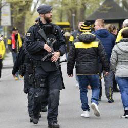 despues-del-atentado-habra-futbol-en-alemania