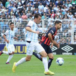 atletico-tucuman-vs-san-lorenzo