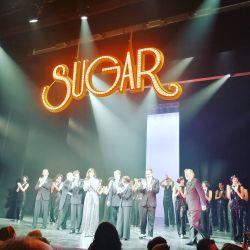 05-siciliani-sugar