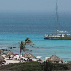 Aruba mar 3
