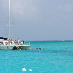 Aruba mar 6