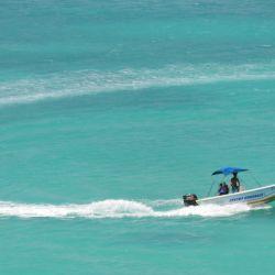 Aruba playa 2