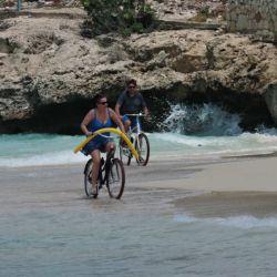 Aruba playa 5