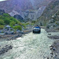 rio las papas4