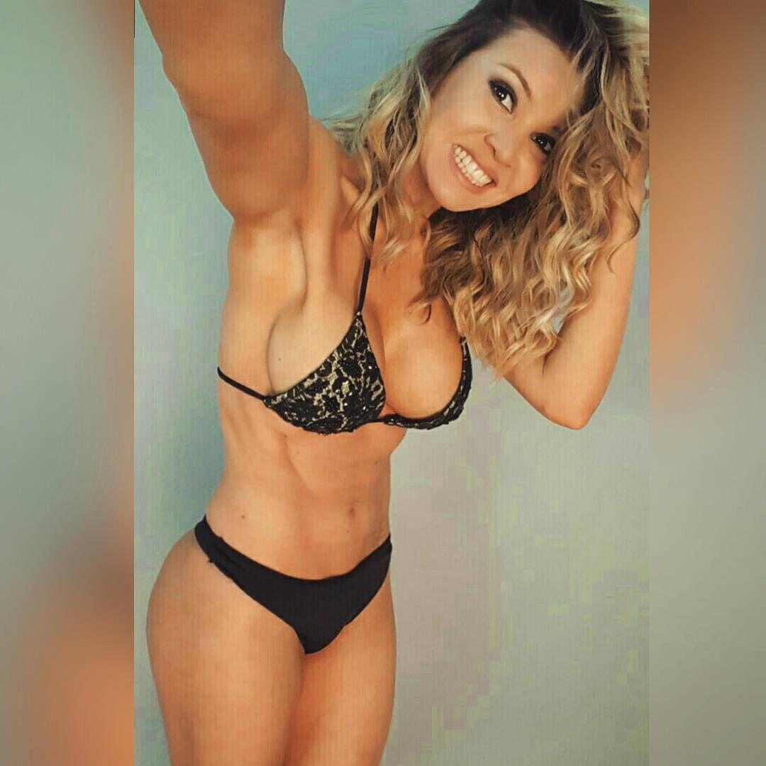 sexxy latinas