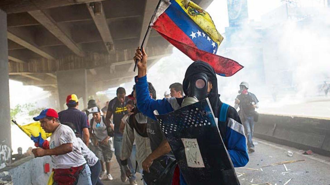 crisis-politica-en-venezuela