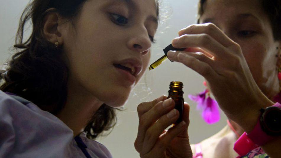 0422_cannabis_medicinal_g