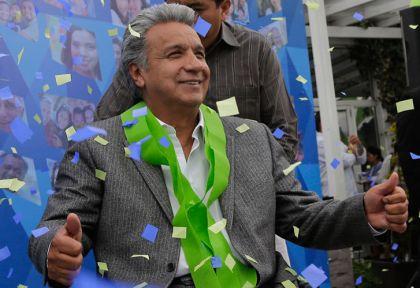 20170423_1197_ideas_Ecuador-Presidential-_Cava