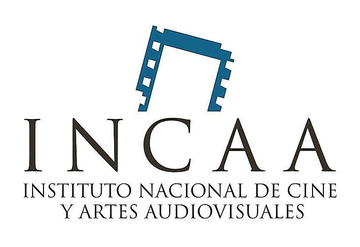 0423_incaa_logo_cedoc_g