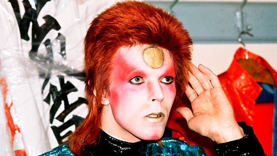 0430_bowie_cedoc_g