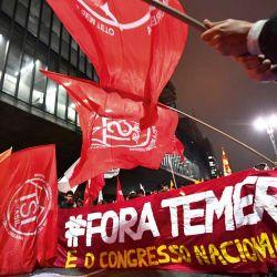 brazil-corruption-temer-protest