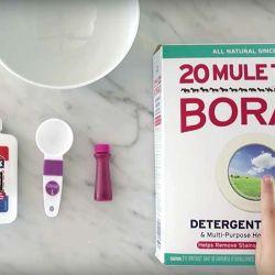 002-borax