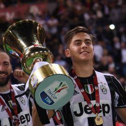 juventus-campeon-de-la-copa-italia