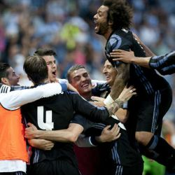real-madrid-campeon