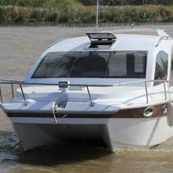 Barco (128)