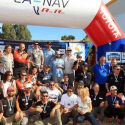 Cannav 2017 (7)