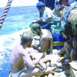 Expedicion atlantis (1)
