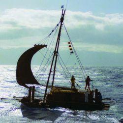 Expedicion atlantis (5)