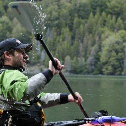 PNL Alerces Kayak (3)