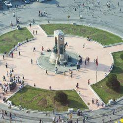 Taksim 1