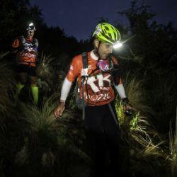 XK Race Nono Cordoba (11)