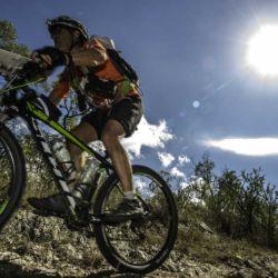 XK Race Nono Cordoba (2)