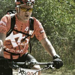 XK Race Nono Cordoba (24)