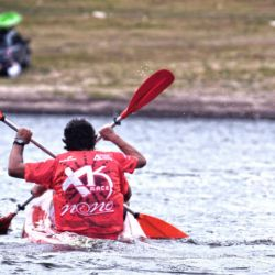 XK Race Nono Cordoba (29)