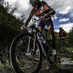 XK Race Nono Cordoba (3)