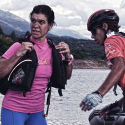 XK Race Nono Cordoba (30)